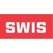 Logo SWIS