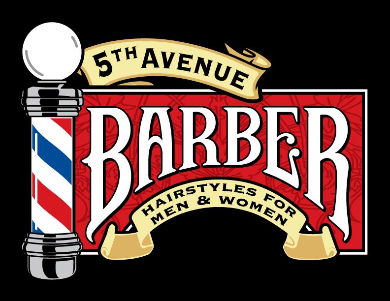 167470 5th avenue barber logo final 07a977 large 1431866601