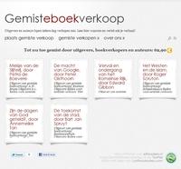 22911 screenshot homepage gemisteboekverkoop medium 1365661797