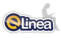 34971 logo elinea rgb medium 1365671193