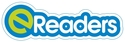 eReaders Groep logo