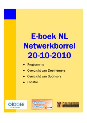 2931 1286568334 programma eboek nl netwerkborrel 20102010  medium
