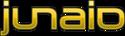 junaio logo