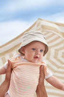 7451 baby   btl i medium 1365660711