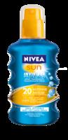 7741 invisible protection sun spray sfp 20 medium 1365627020