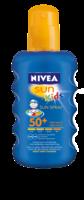 7781 kids sun spray spf 50  medium 1365633678