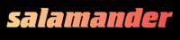 13921 salamander logo medium 1365621936