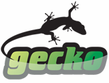 26841 gecko logo medium medium 1365671227