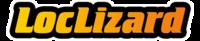 40831 logo type clear bg medium 1365634707
