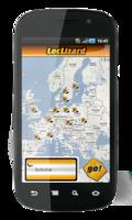 40861 loclizard on phone medium 1365662497
