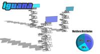 47021 iguana 1 medium 1303831848