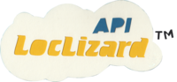 78320 loclizardapi logo medium 1365666392