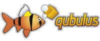 82546 qubulus crunchfish smalloutline medium 1365622837