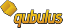 Qubulus logo