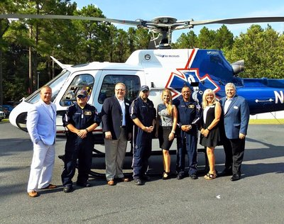 175867 colquitt co ems helicopter 7a0035 medium 1439038159