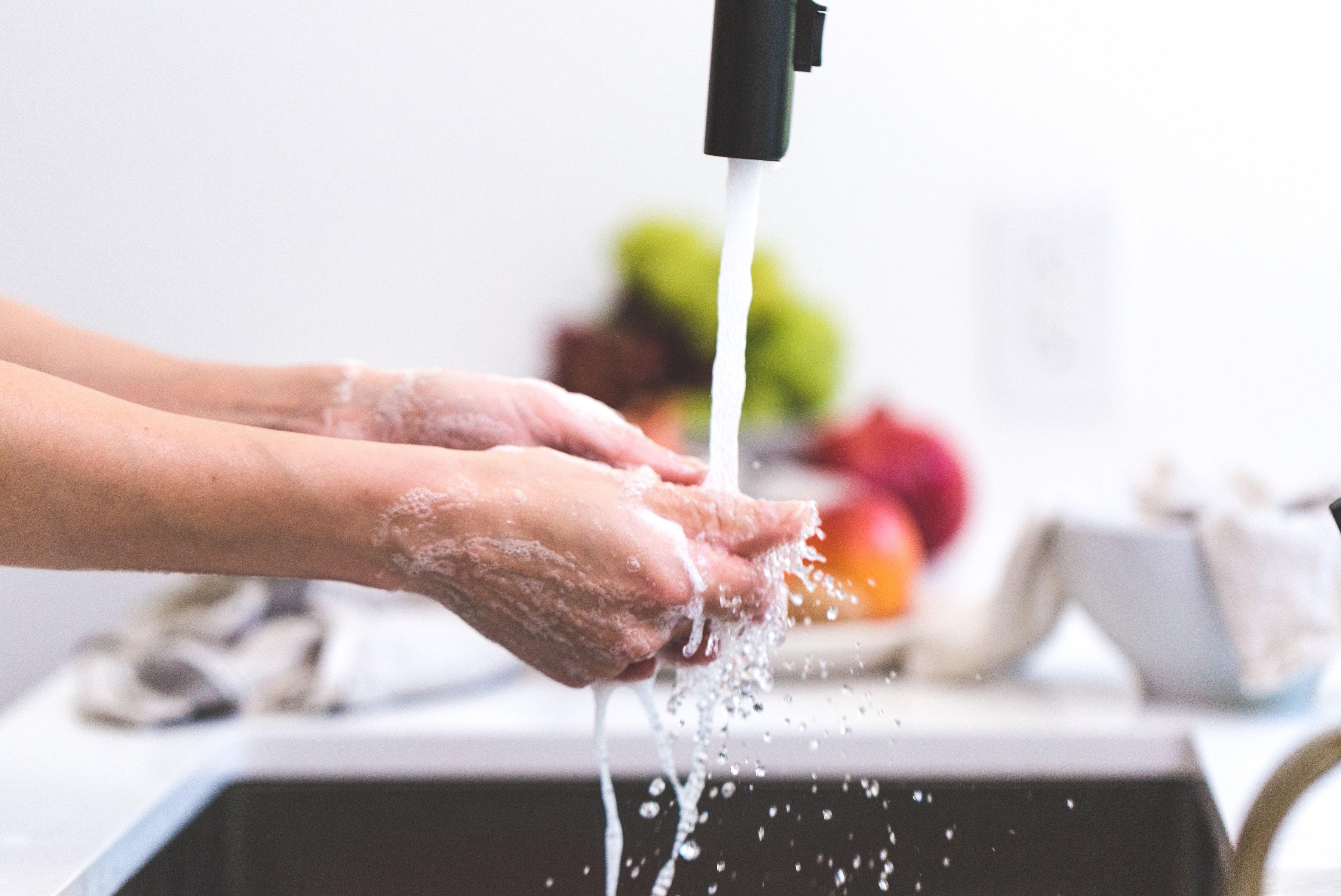 349939 hand%20washing%20 %20coronavirus cbc048 original 1584066132