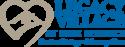 Legacy Village at Park Regency - Moultrie, GA logo