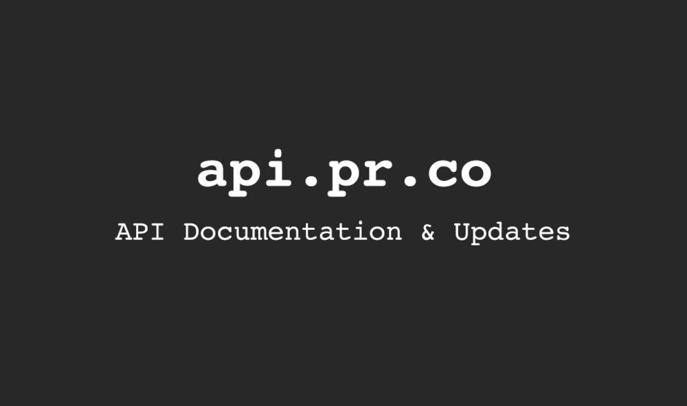 196773 api documentation 228052 large 1456392923