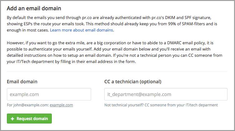 207445 add an email domain 5ba21c original 1462792984