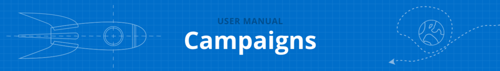 213257 192591 user manual campaigns@2x 8f5aca large 1452604351 40873b large 1465558524