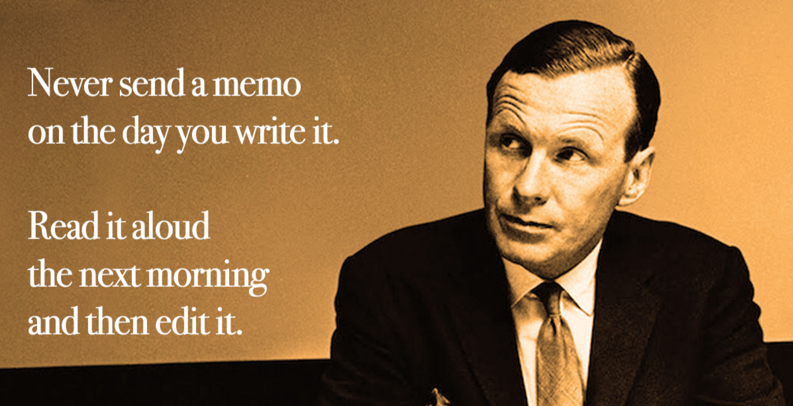 218853 how to write david ogilvy 09 adcbe6 original 1469110346