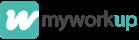 180177 logo%20mwup%20pequeno 2b2503 medium 1443030838