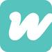 Logo de myWorkUp