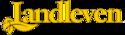 Landleven logo