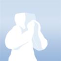 De Antwerpse Fluisteraar logo