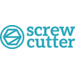 The Screw Cutter Project logo