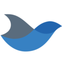 Bird Control Group logo