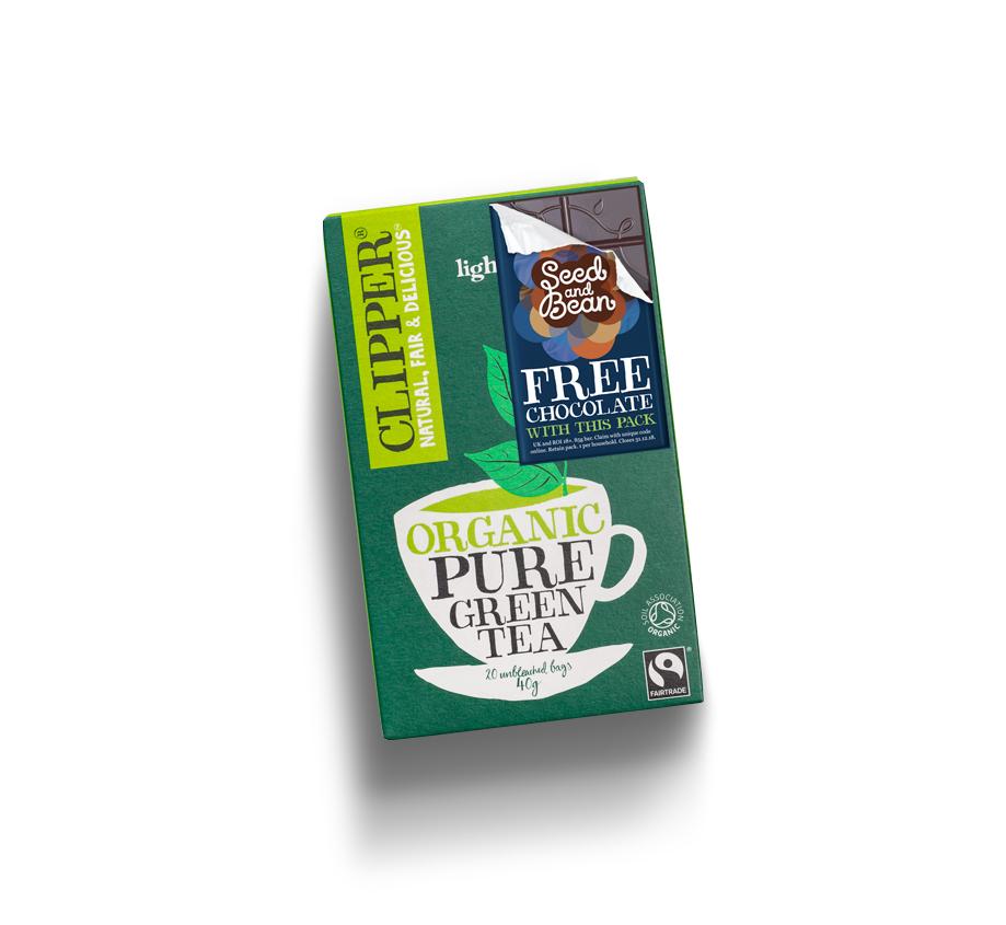 CP -  Green Tea Comp S&D Promo (1).jpg