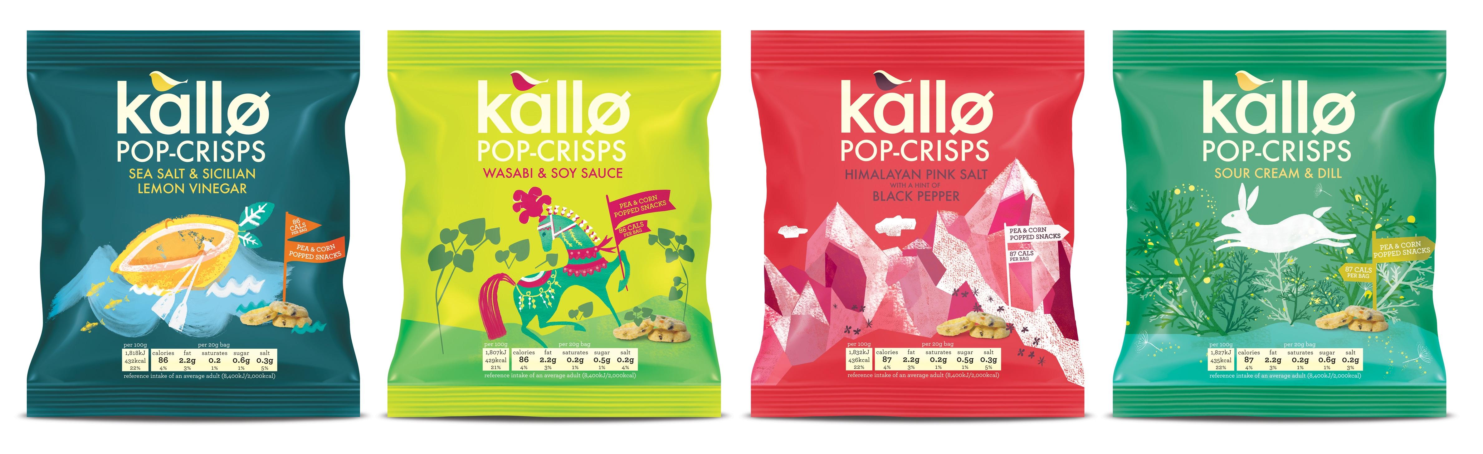 Kallo Crisp Mockups Range.jpg