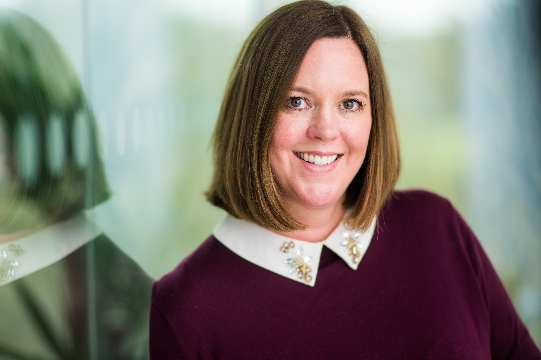Emma Vass - Wessanen UK CEO 002.jpg