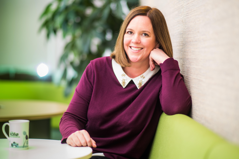 Emma Vass - Wessanen UK CEO 001.jpg