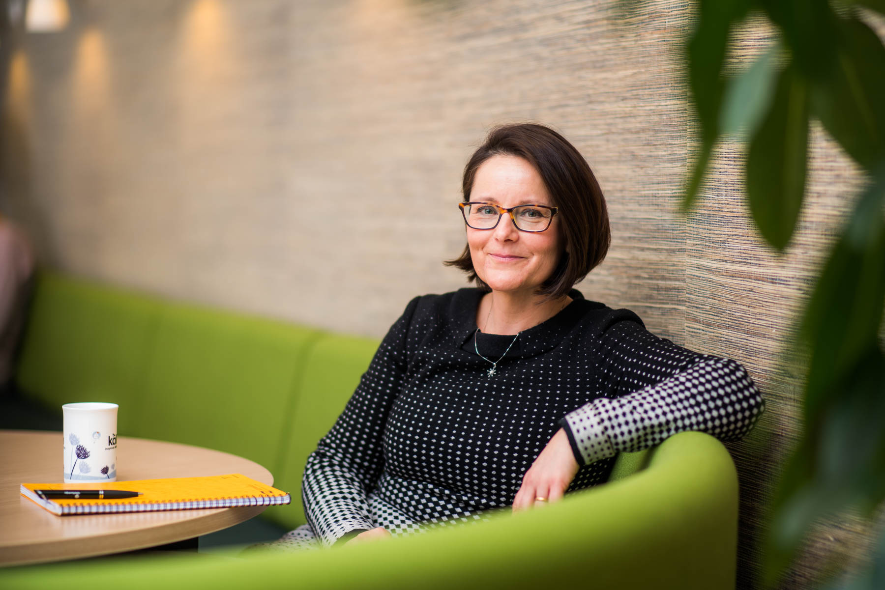 Cristina Ramsay, Technical and CSR Director at Wessanen UK (2).jpg