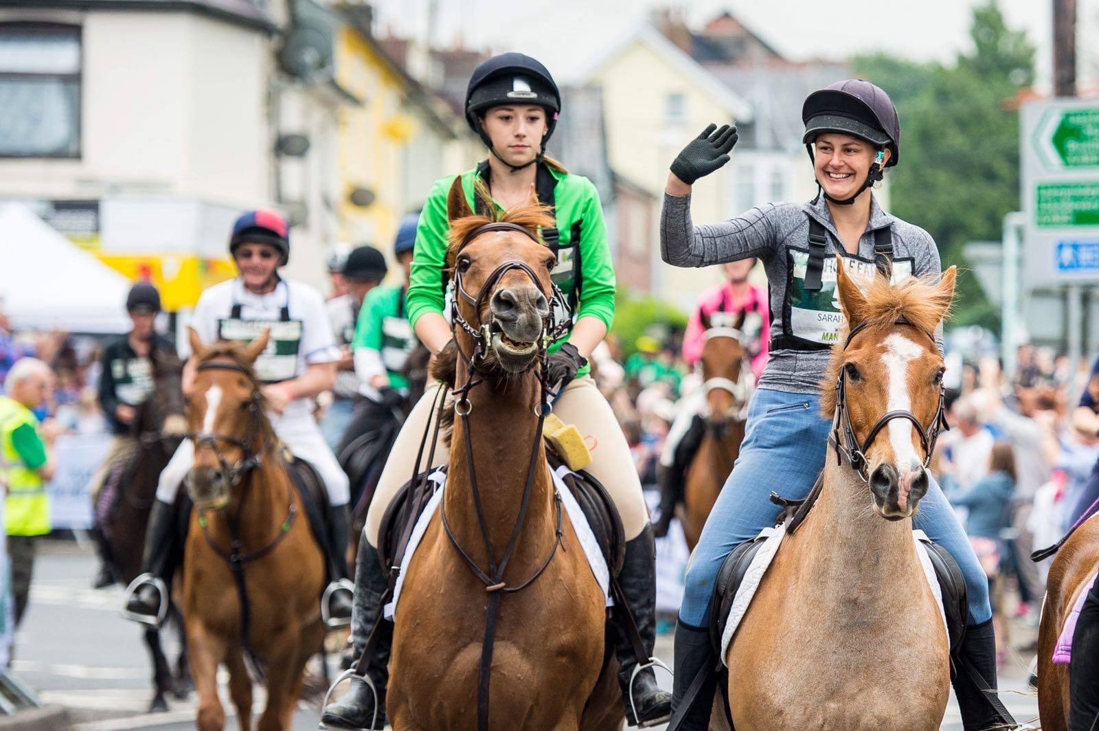 The riders at Man V Horse.jpg
