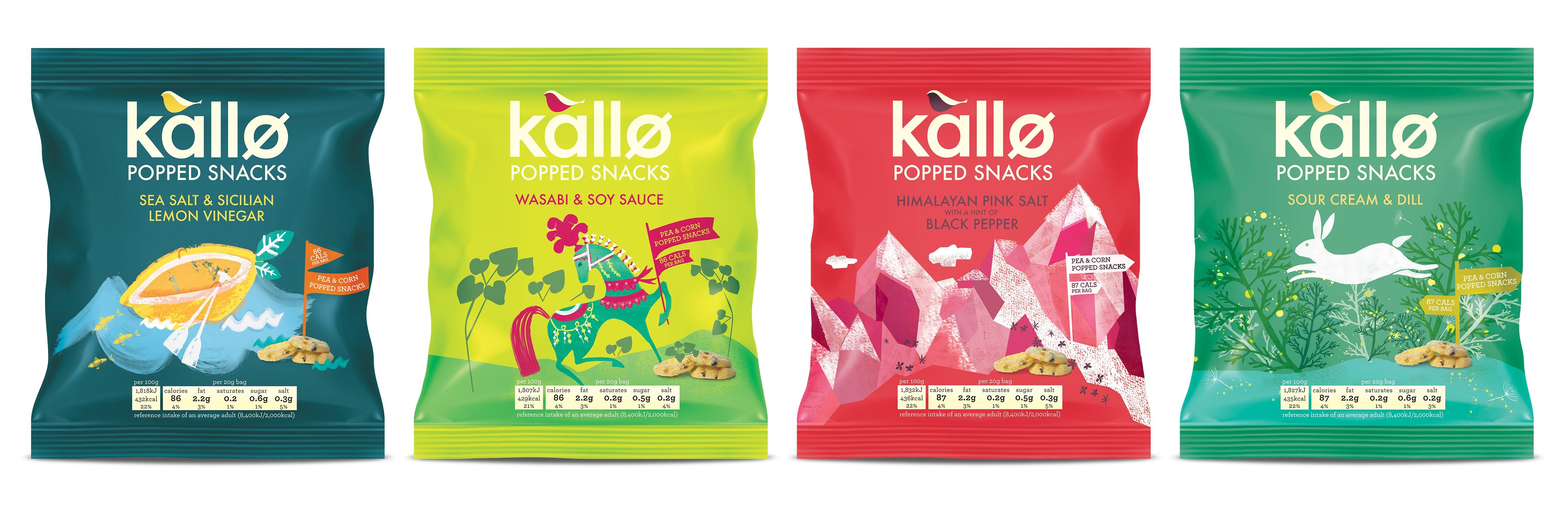 Kallo-Crisp-Mockups-Range-20g.jpg