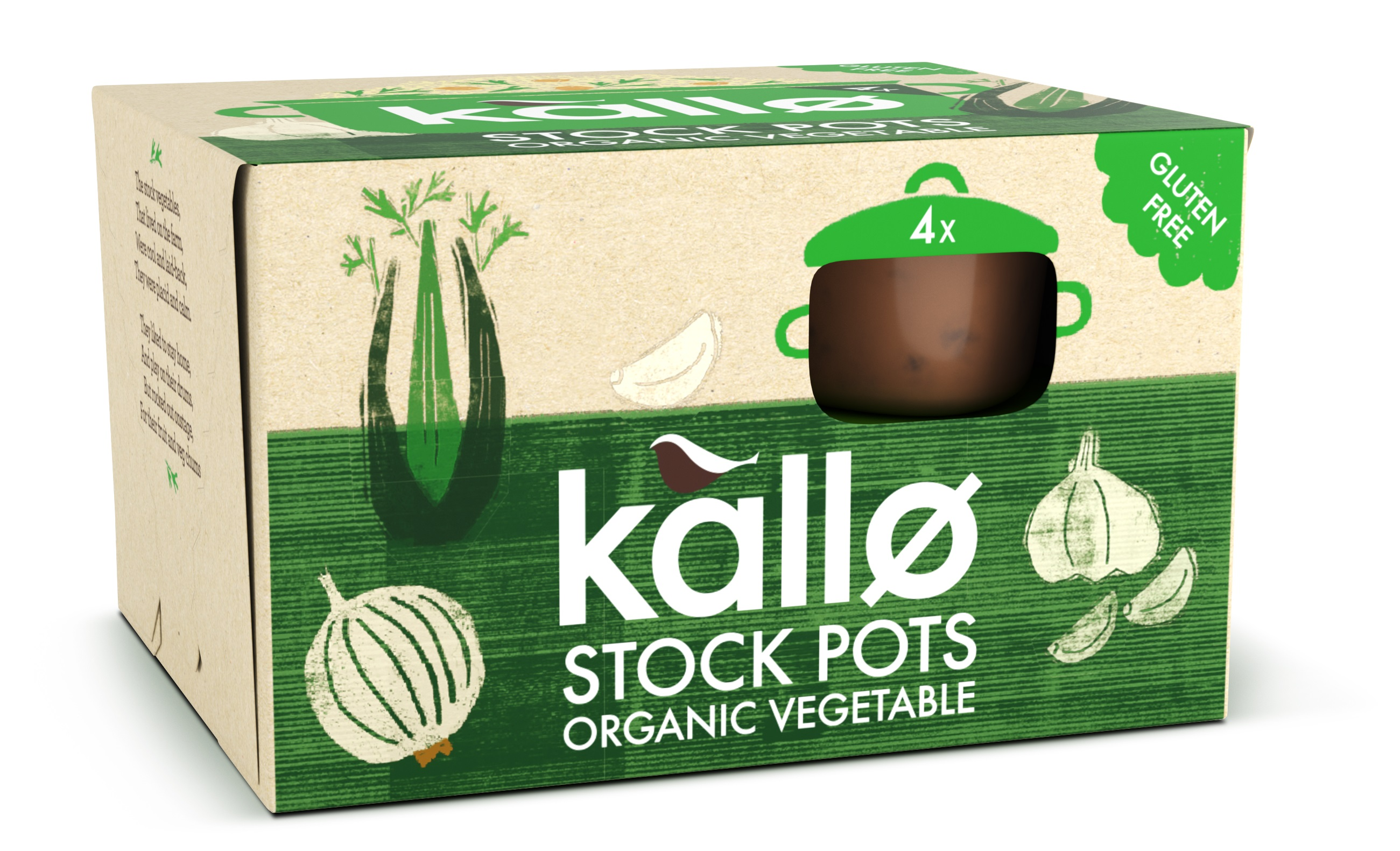 NEW DESIGN Kallo_Vegetable Stock Pots_R.JPG