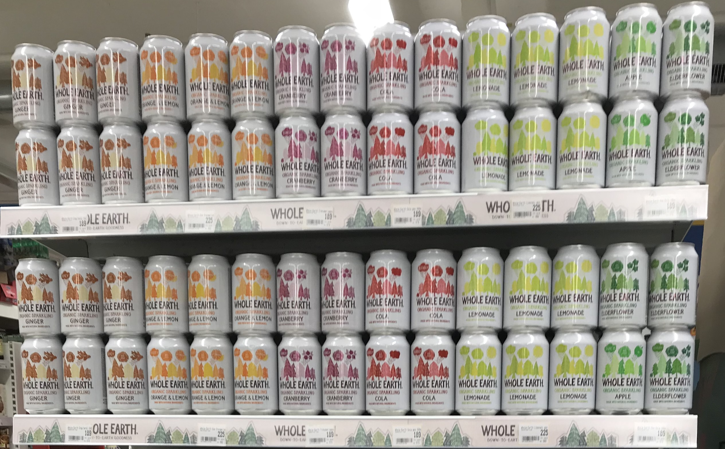 WE cans on shelf close up.jpg