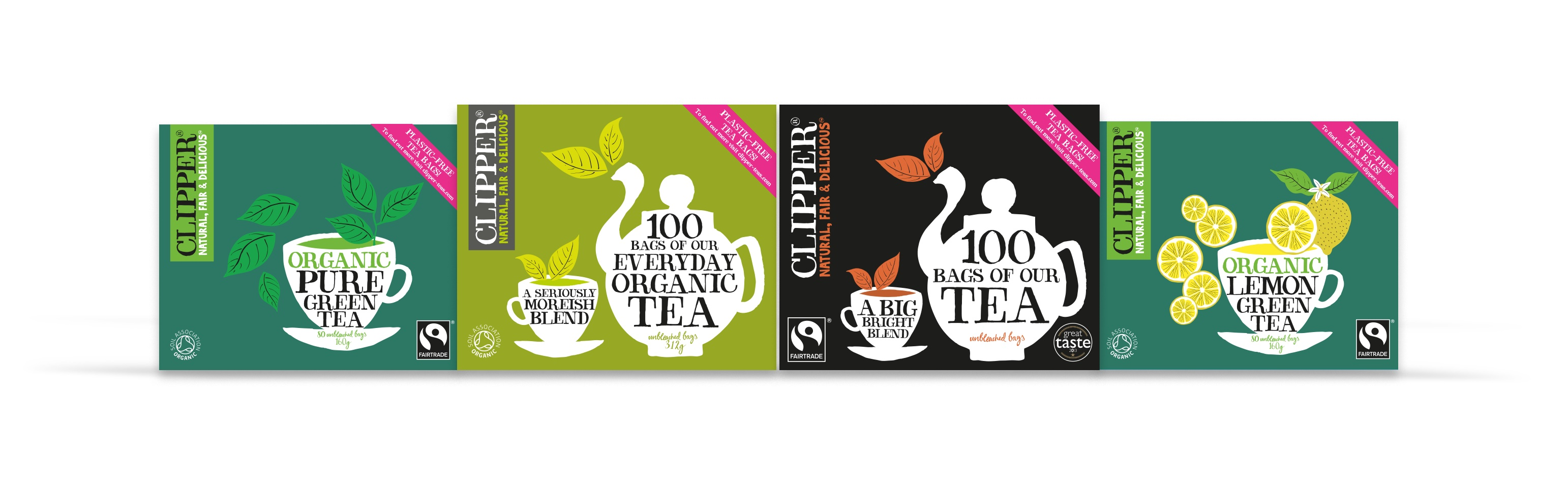 Plastic free tea bags box design - mock up.jpg