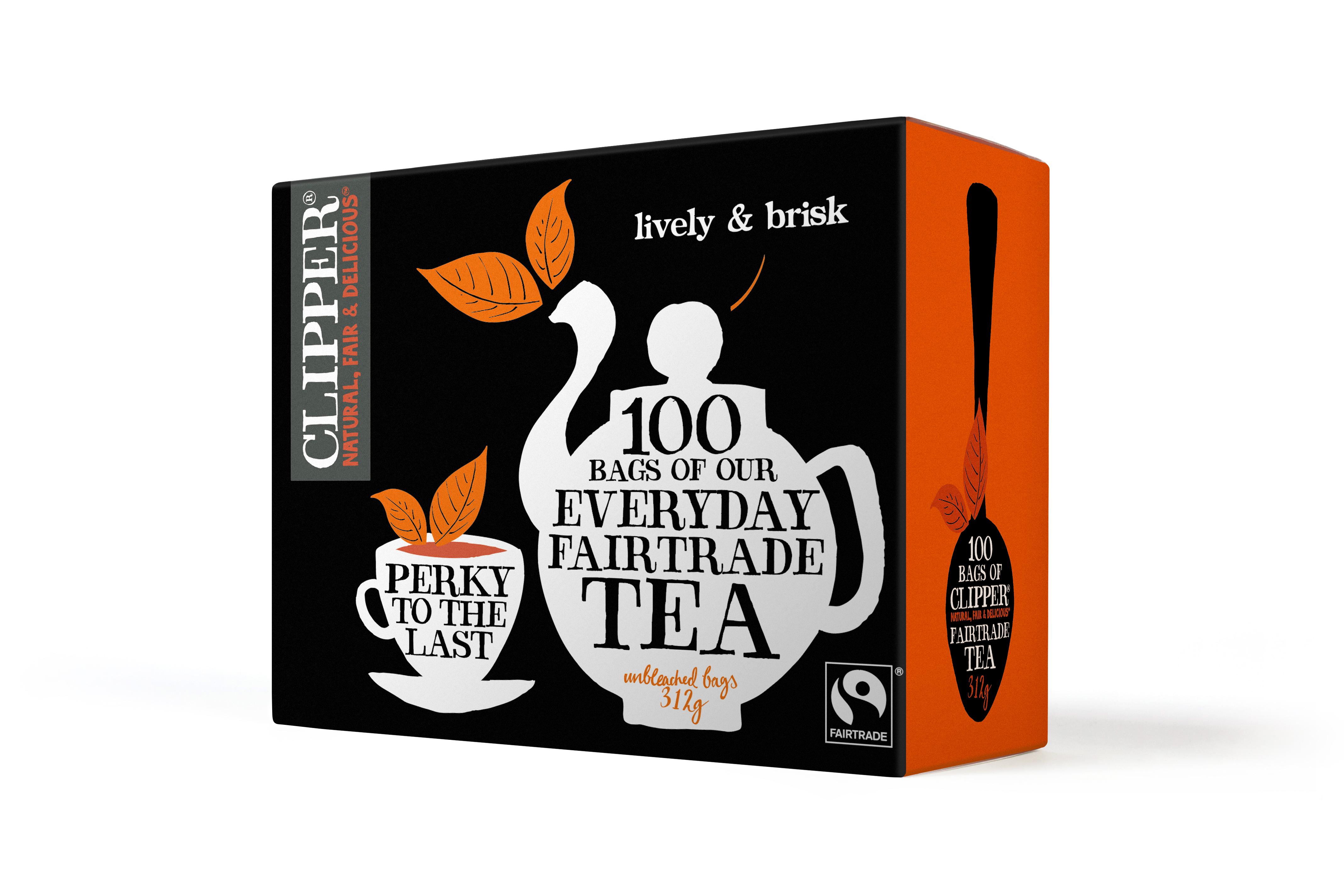 100 Everyday Fairtrade Tea.jpg