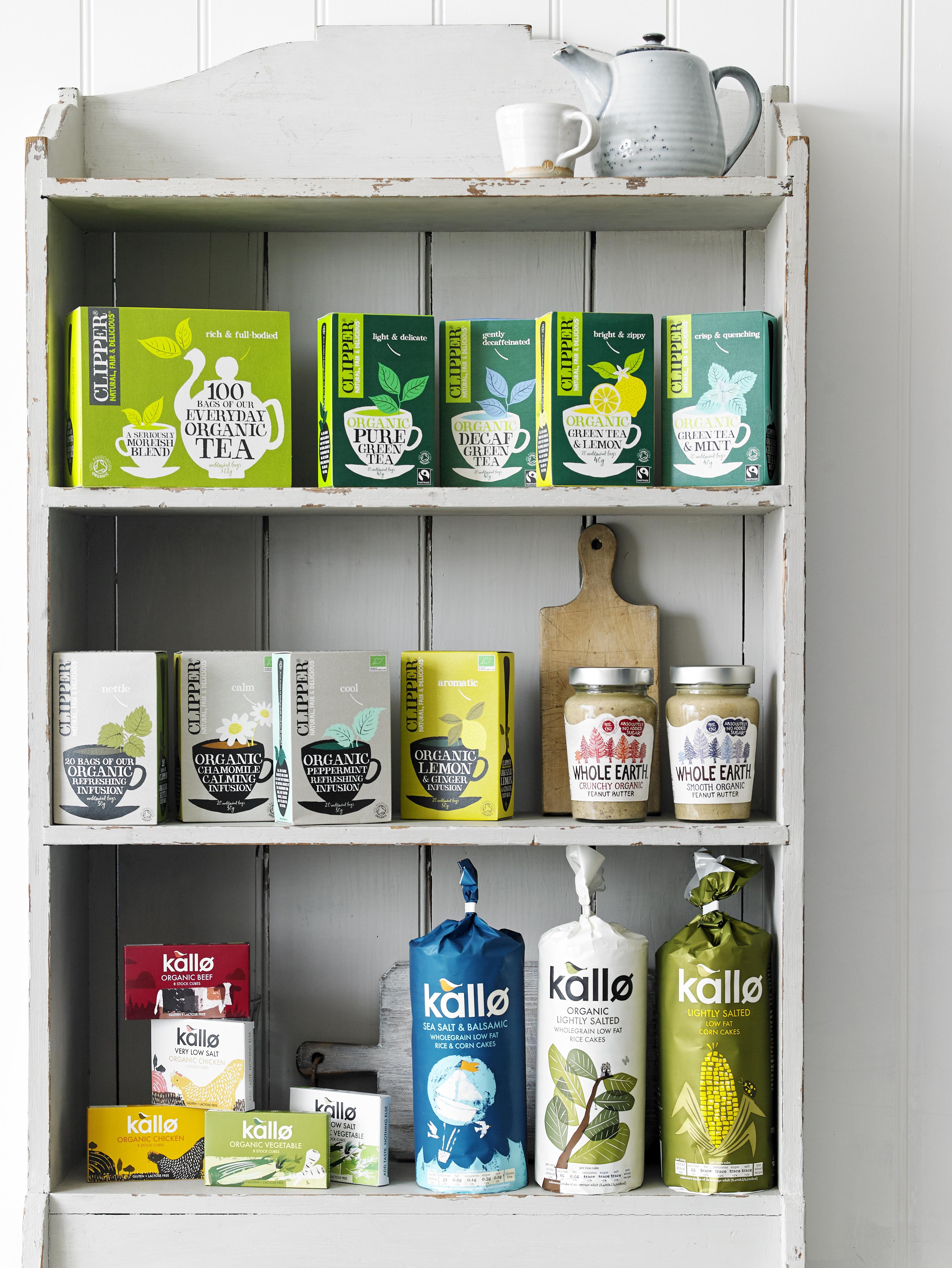 Wessanen UK - organic brands.jpg