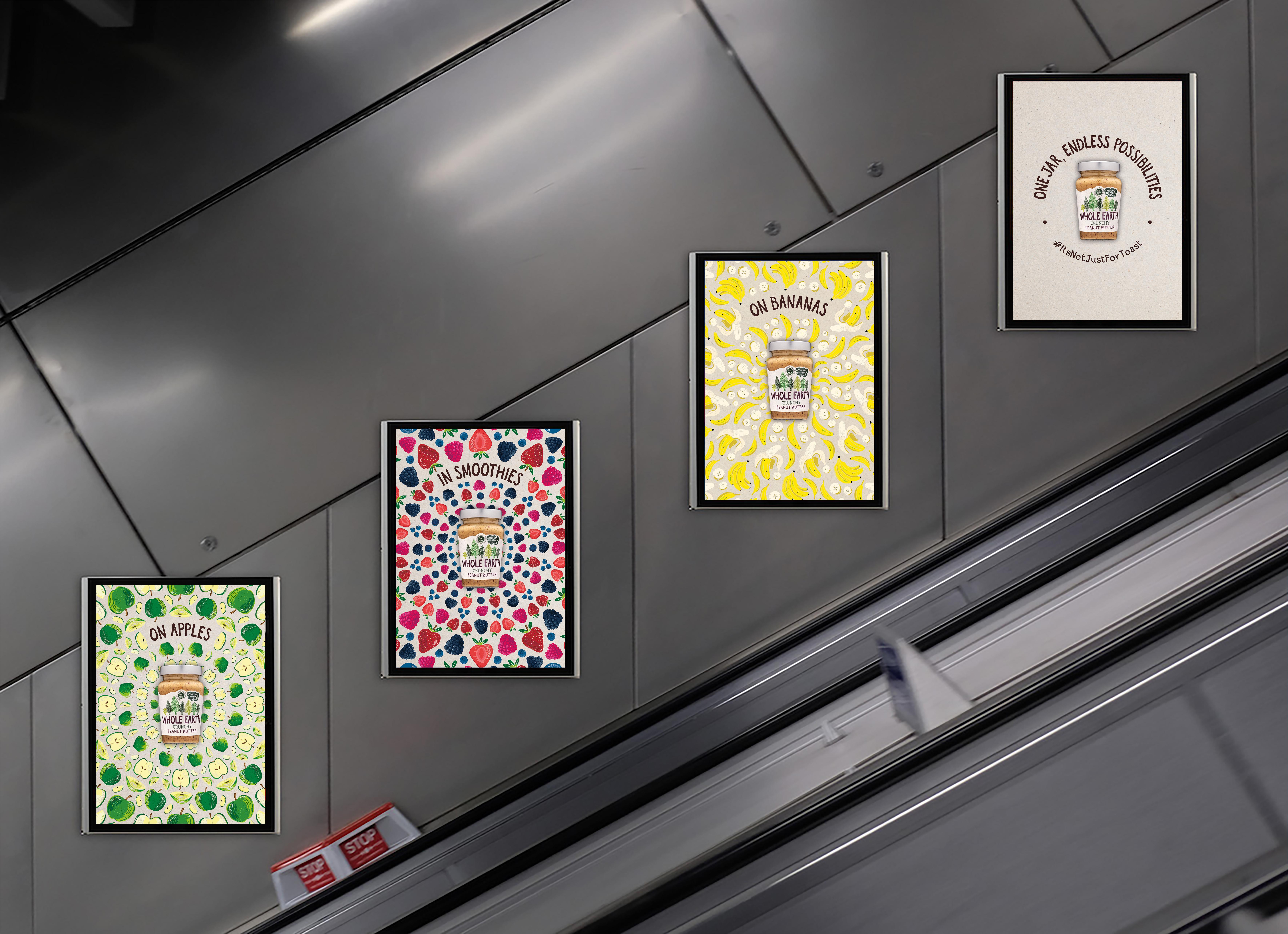 Whole Earth - One jar, endless possibilities (tube escalator) hi res.jpg