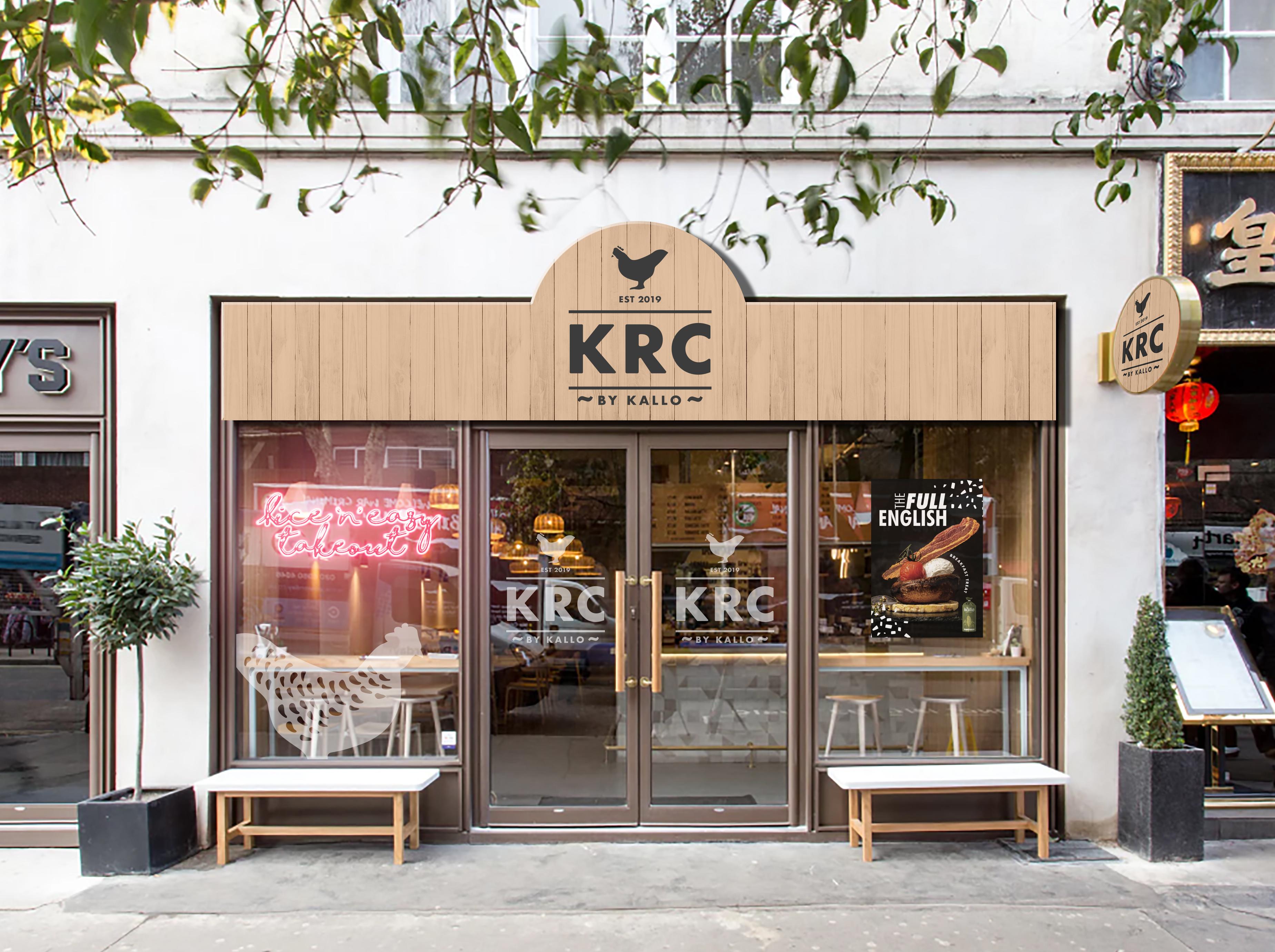 KRC by Kallo Exterior.jpg