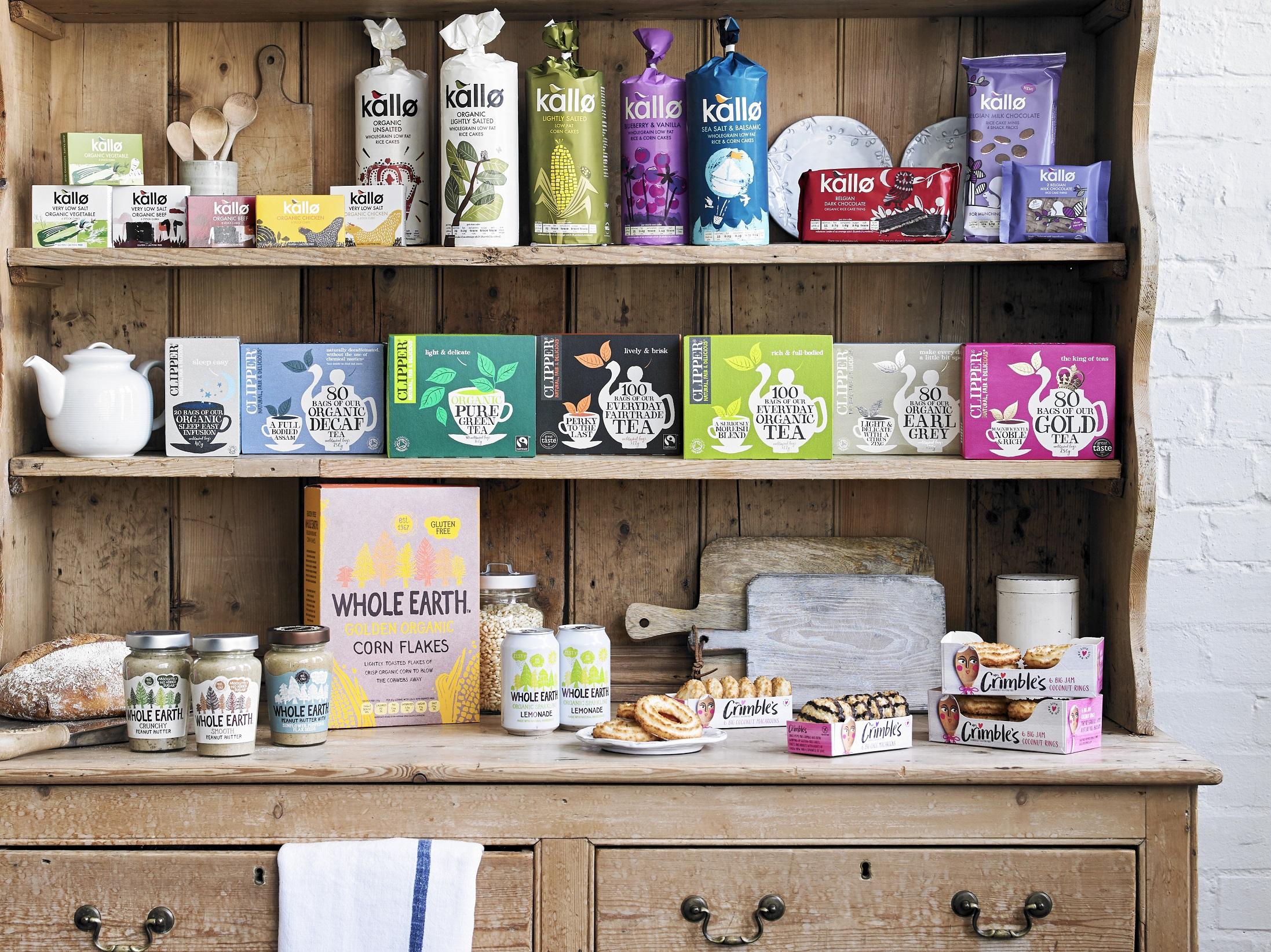 Wessanen UK all brands resized.jpg