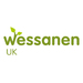 Logo Wessanen UK