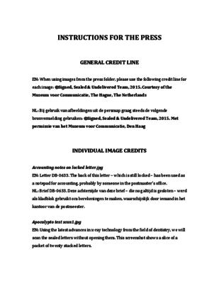 27954 a instructionsforthepress.docx 1a80ba medium
