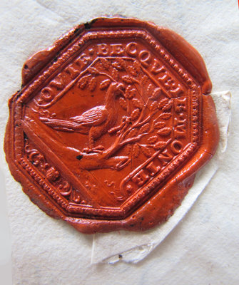 185644 wax%20seal%20red1 d2c5fb medium 1446562702