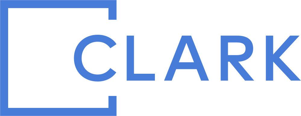 182044 clark logo blue 174c59 large 1444029828